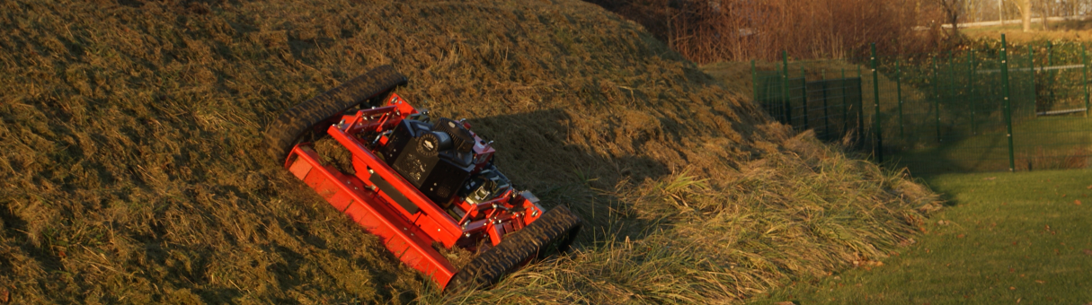 ber uns. Black Bedroom Furniture Sets. Home Design Ideas